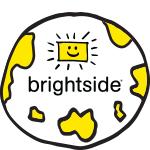 Brightside Globe